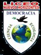 Liceo Nuevos Horizontes